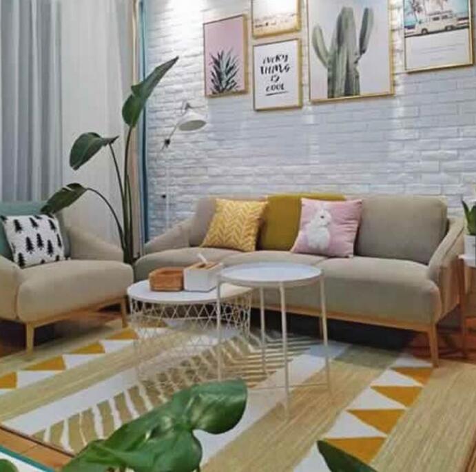 新房买家具,这几样没必要买,大多数业主不知道