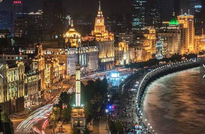 奋斗5年你能买上房吗?2019上海房价最贵的5个区